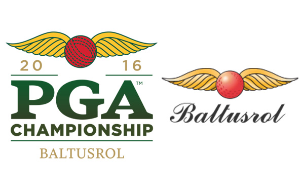Baltusrol compare